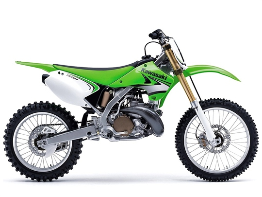 List of vintage dirt bikes for sale bike finds motorcycle review and
