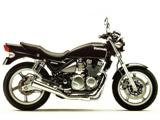 Kawasaki Zephyr For Sale Ontario
