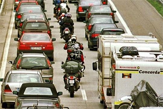 motorräder online
