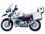 "BMW R1150GS ""Adventure"" (2002)"
