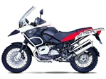BMW R1200GS Adventure (2006)