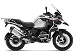 BMW R1200GS Adventure (2016)