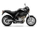 Buell M2 Cyclone (2002)