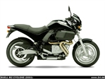 Buell M2 Cyclone (2001)