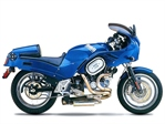 Buell RS 1200 Westwind (1989)