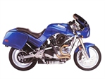 Buell S2 (1995)