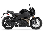 Buell Lightning Low XB12Scg  (2010)
