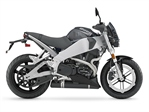 Buell XB 9 SX Lightning City X (2008)
