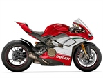 Ducati Panigale V4 Special (2018)