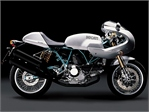 "Ducati Paul Smart 1000 ""Limited Edition"" (2006)"
