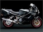 "Ducati Sporttouring ST3S ""ABS"" (2007)"