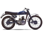 Greeves Trials 20T (1955)