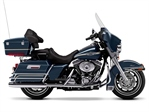 Harley-Davidson Electra Glide Classic (2003)