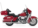 "Harley-Davidson FLHTC ""Electra Glide Classic"" (2012)"