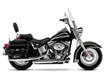 Harley-Davidson Heritage Softail Classic (2003)