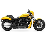 Harley-Davidson Night Rod Special (2011)