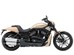 Harley-Davidson Night Rod Special (2014)