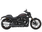 Harley-Davidson Night Rod Special (2015)