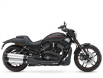 Harley-Davidson Night Rod Special (2017)