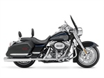 Harley-Davidson Road King (2008)