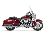 Harley-Davidson Road King (2009)