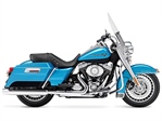 Harley-Davidson Road King (2011)