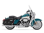 Harley-Davidson Road King Classic (2009)