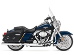 Harley-Davidson Road King Classic (2012)