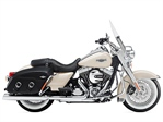 Harley-Davidson Road King Classic (2014)