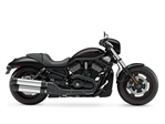 Harley-Davidson VRSCDX Night Rod Special (2008)