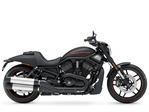 "Harley-Davidson VRSCDX ""Night Rod Special"" (2013)"
