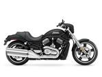 Harley-Davidson VRSCD Night Rod (2008)