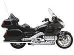 "Honda GL1800 ""Gold Wing"" (2004)"