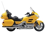 "Honda GL1800 ""Gold Wing"" (2010)"