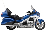 Honda GoldWing (2012)