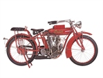 Indian Big Twin (1915)