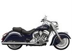 Indian Chief Classic (2014)