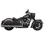Indian Chief Dark Horse (2015)