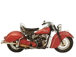 Indian Chief Roadmaster (1947)