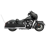 Indian Chieftain Dark Horse (2017)
