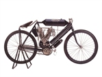 Indian Racer (1908)