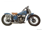 Indian Scout-648 (1948)