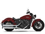 Indian Scout Sixty (2017)