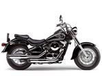 Kawasaki VN800 Classic (2005)