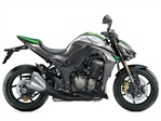 "Kawasaki Z1000 ""Speacial Edition"" (2014)"