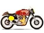 Matchless G50 (1962)