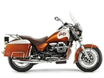 "Moto Guzzi California 90 ""Limited Edition"" (2012)"