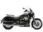 "Moto Guzzi California 1400 ""Touring"" (2013)"