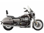 "Moto Guzzi California 1400 ""Touring"" SE (2015)"