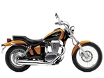 "Suzuki Boulevard S40 ""US-Model"" (2013)"